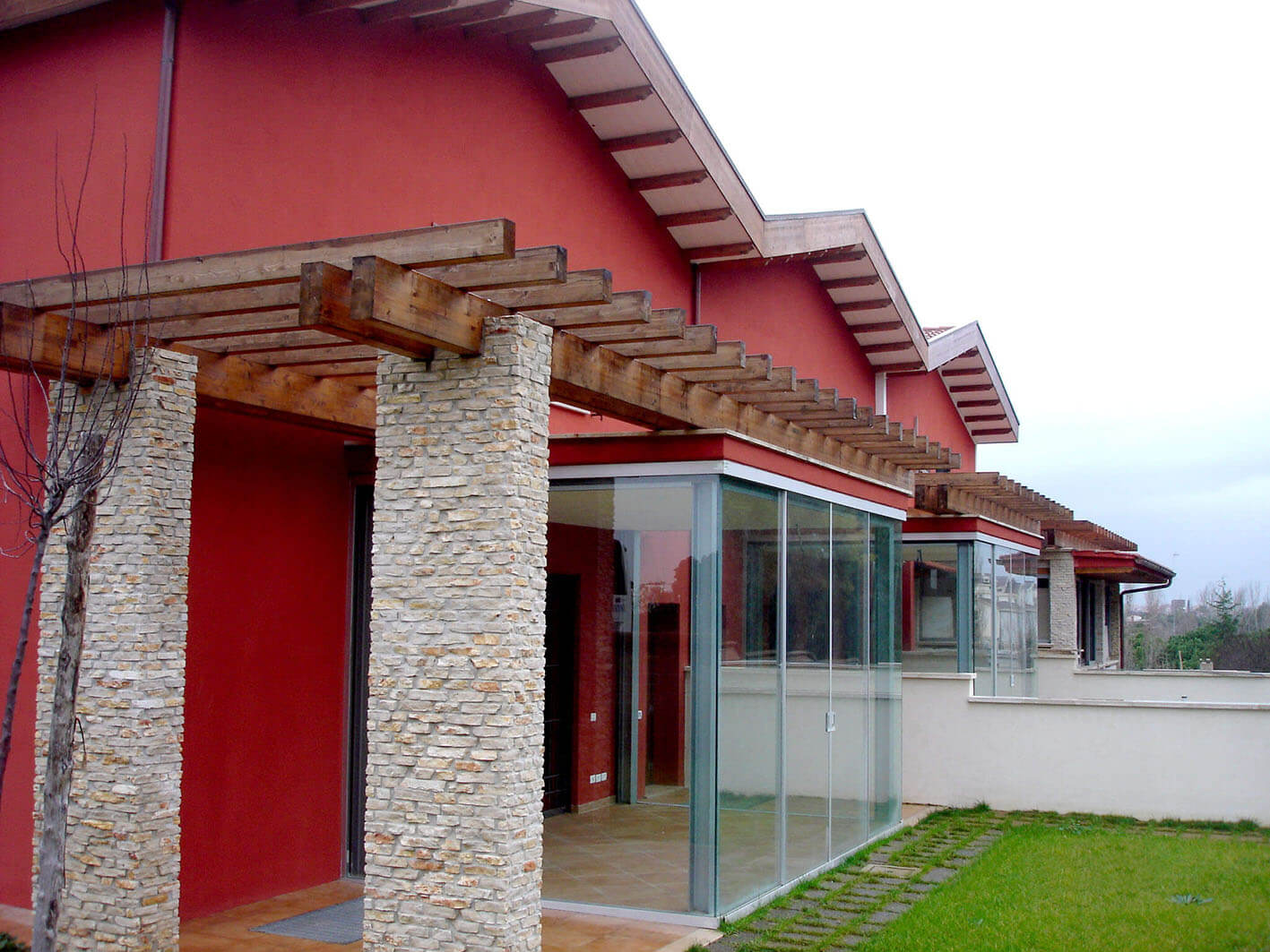 Aldobrandeschi - nuove costruzioni 0 (1)