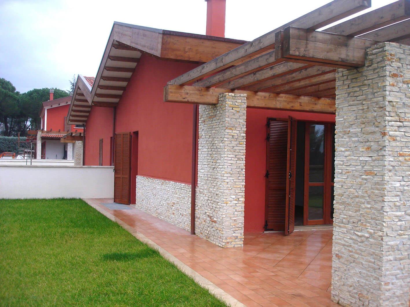 Aldobrandeschi - nuove costruzioni 3 (1)