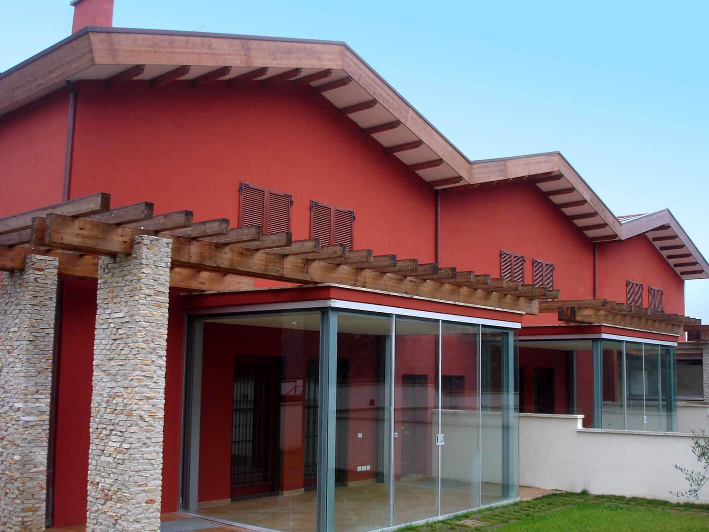 Aldobrandeschi - nuove costruzioni 4 (1)