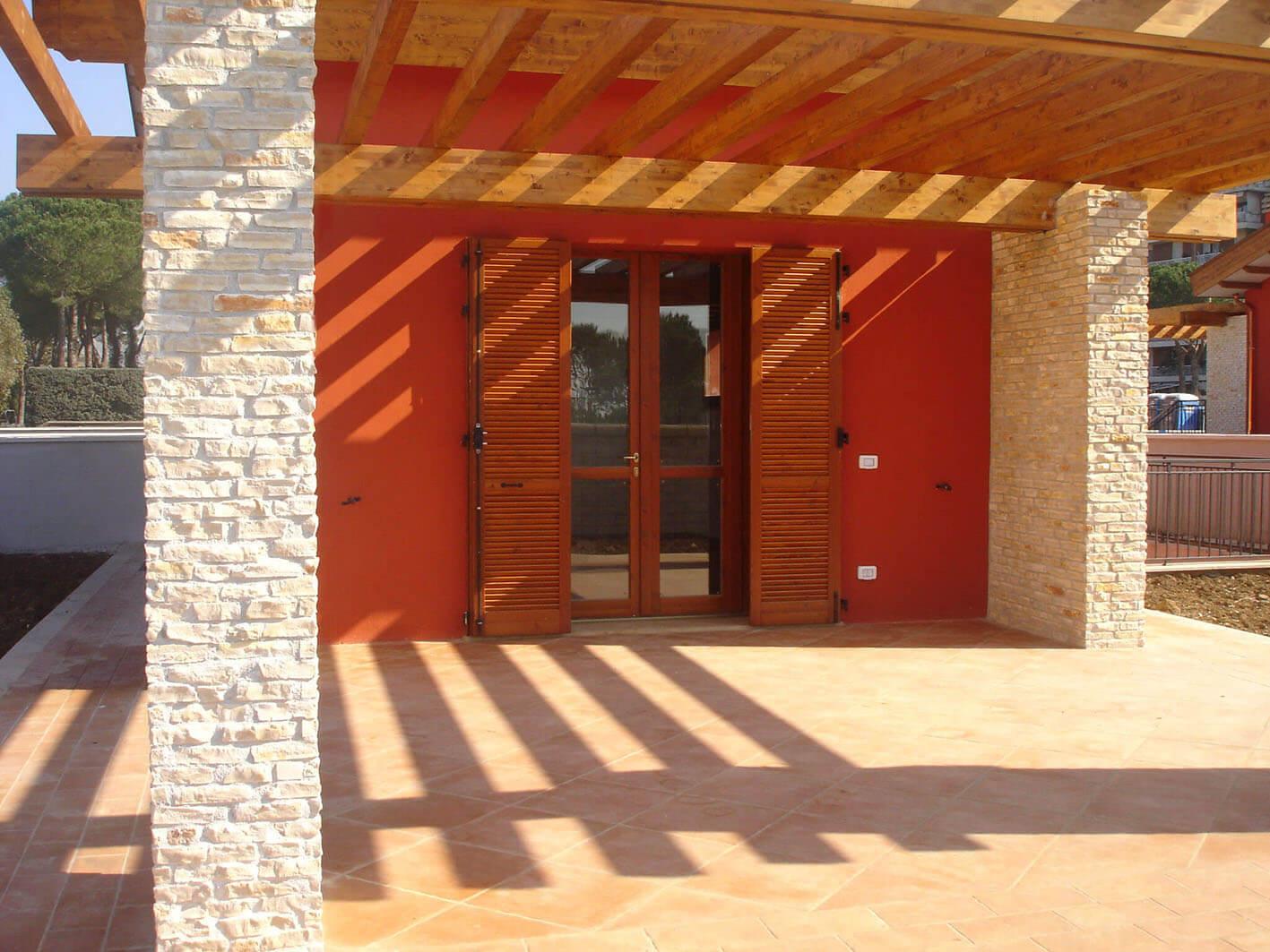 Aldobrandeschi - nuove costruzioni 6 (1)