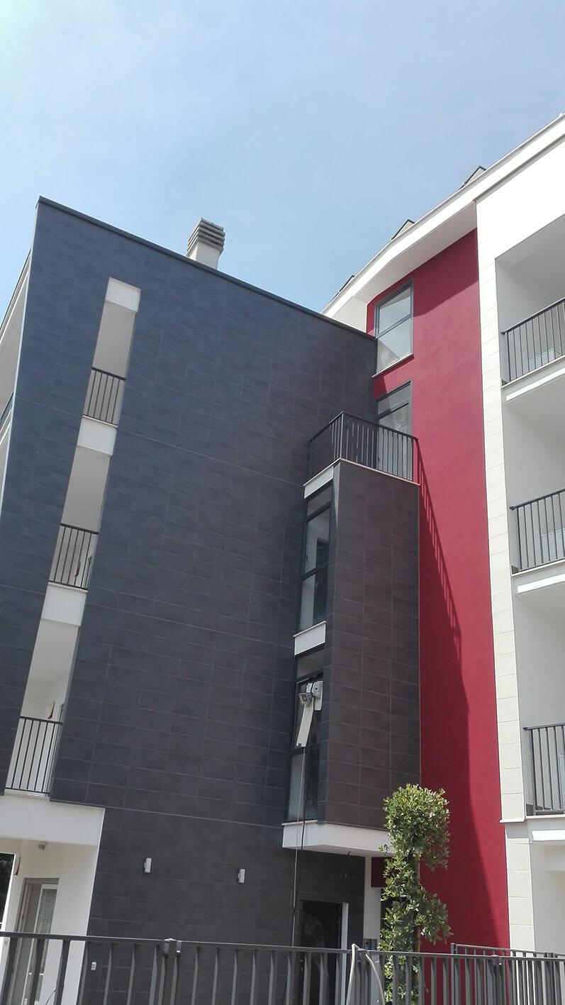 laurentina - nuove costruzioni 5